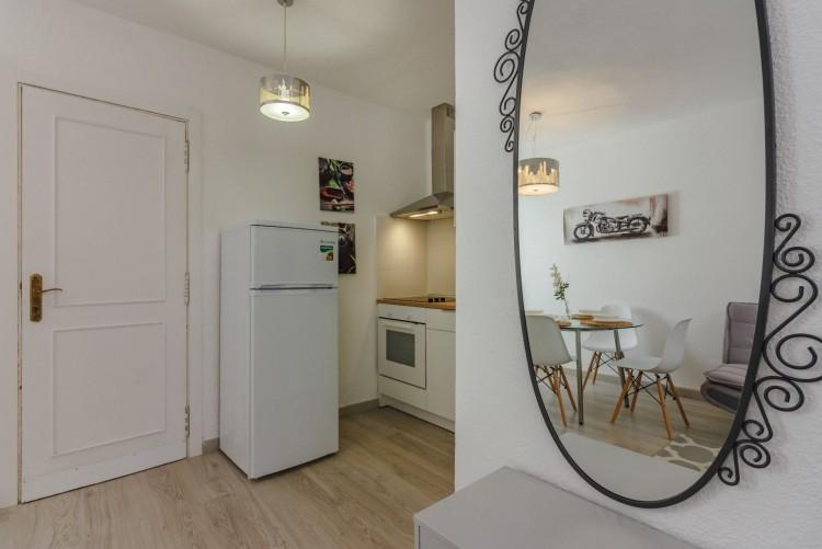 1 Bed  Villa/House for Sale, Costa del Silencio, Santa Cruz de Tenerife, Tenerife - DH-VPTNTCOSIL1H_6-19 18