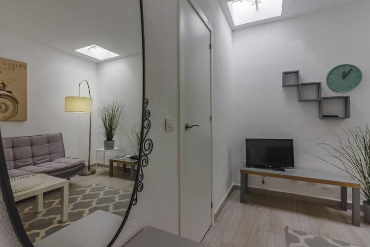 1 Bed  Villa/House for Sale, Costa del Silencio, Santa Cruz de Tenerife, Tenerife - DH-VPTNTCOSIL1H_6-19 19