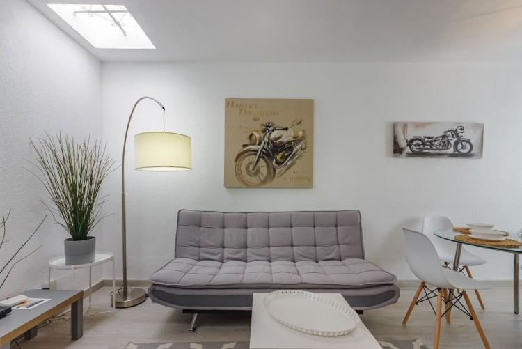 1 Bed  Villa/House for Sale, Costa del Silencio, Santa Cruz de Tenerife, Tenerife - DH-VPTNTCOSIL1H_6-19 20