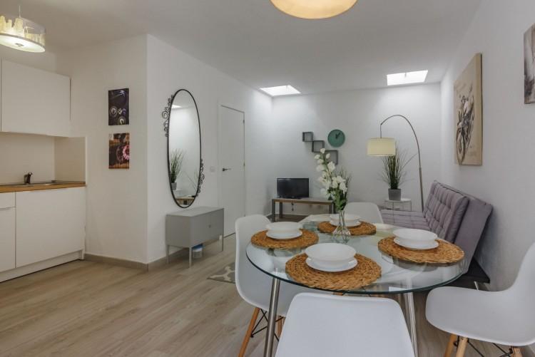 1 Bed  Villa/House for Sale, Costa del Silencio, Santa Cruz de Tenerife, Tenerife - DH-VPTNTCOSIL1H_6-19 3