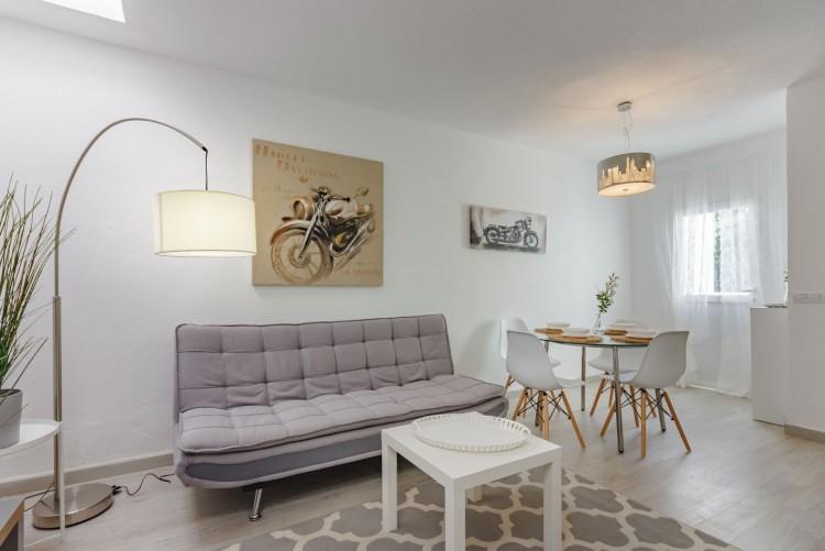 1 Bed  Villa/House for Sale, Costa del Silencio, Santa Cruz de Tenerife, Tenerife - DH-VPTNTCOSIL1H_6-19 4