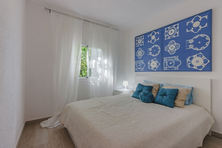 1 Bed  Villa/House for Sale, Costa del Silencio, Santa Cruz de Tenerife, Tenerife - DH-VPTNTCOSIL1H_6-19 5