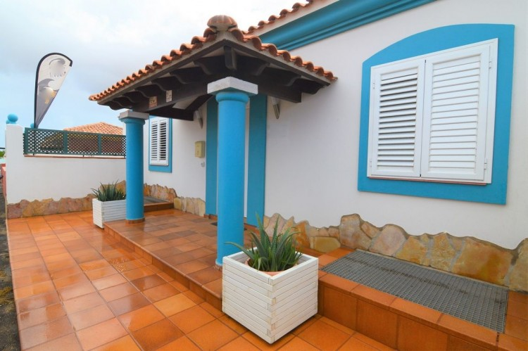 3 Bed  Villa/House for Sale, Corralejo, Las Palmas, Fuerteventura - DH-VPTVLC3C82-59 12