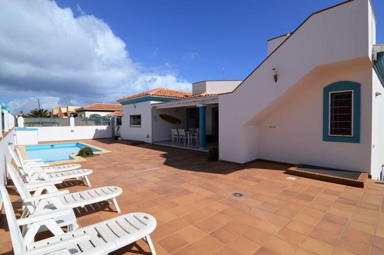 3 Bed  Villa/House for Sale, Corralejo, Las Palmas, Fuerteventura - DH-VPTVLC3C82-59 13
