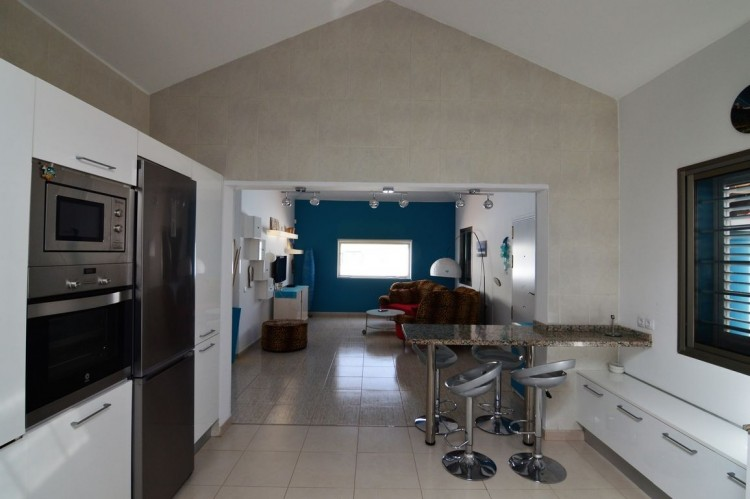 3 Bed  Villa/House for Sale, Corralejo, Las Palmas, Fuerteventura - DH-VPTVLC3C82-59 16