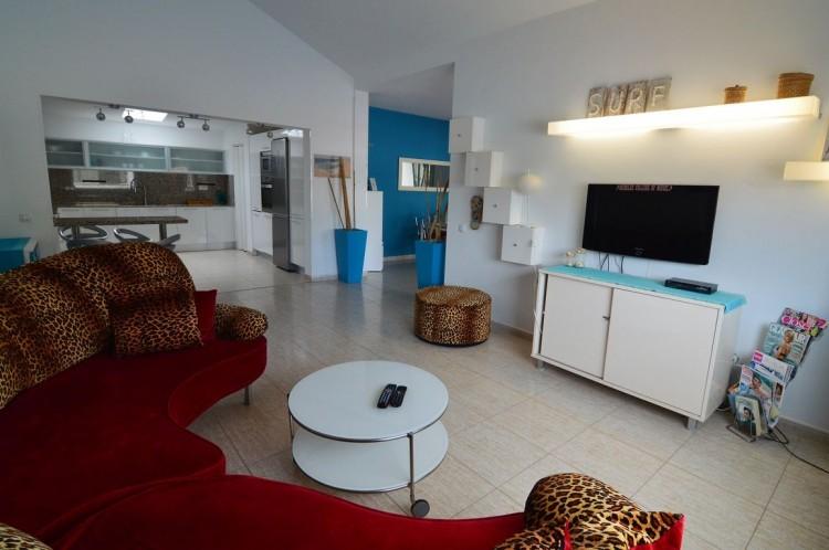 3 Bed  Villa/House for Sale, Corralejo, Las Palmas, Fuerteventura - DH-VPTVLC3C82-59 2