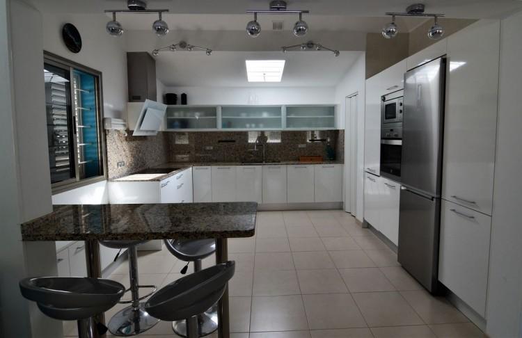 3 Bed  Villa/House for Sale, Corralejo, Las Palmas, Fuerteventura - DH-VPTVLC3C82-59 20