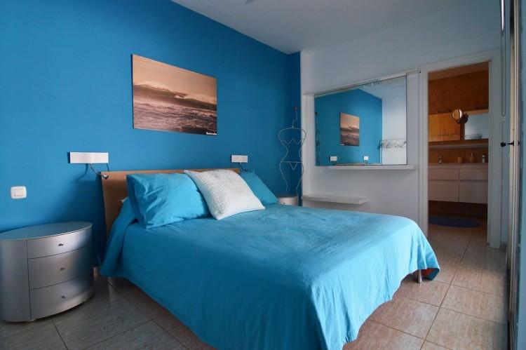 3 Bed  Villa/House for Sale, Corralejo, Las Palmas, Fuerteventura - DH-VPTVLC3C82-59 4