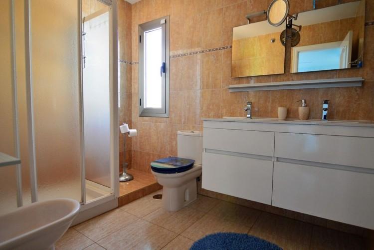 3 Bed  Villa/House for Sale, Corralejo, Las Palmas, Fuerteventura - DH-VPTVLC3C82-59 5