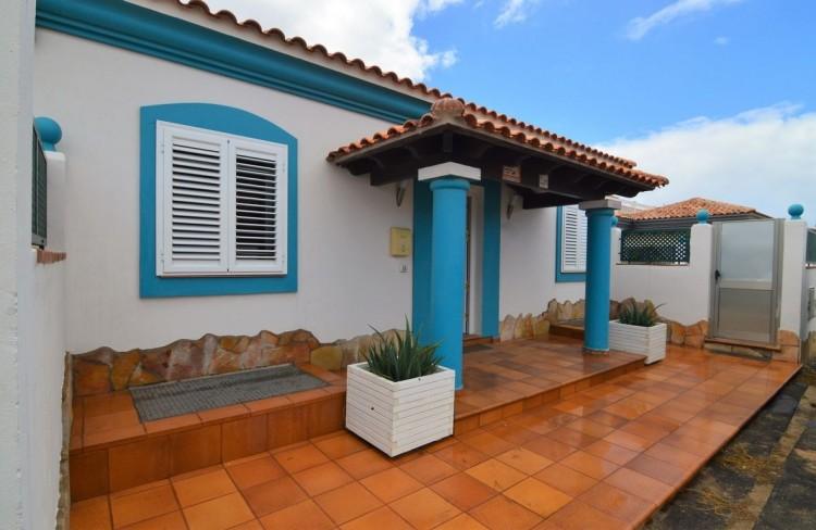 3 Bed  Villa/House for Sale, Corralejo, Las Palmas, Fuerteventura - DH-VPTVLC3C82-59 6