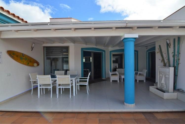 3 Bed  Villa/House for Sale, Corralejo, Las Palmas, Fuerteventura - DH-VPTVLC3C82-59 8