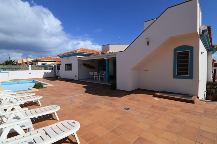 3 Bed  Villa/House for Sale, Corralejo, Las Palmas, Fuerteventura - DH-VPTVLC3C82-59 9