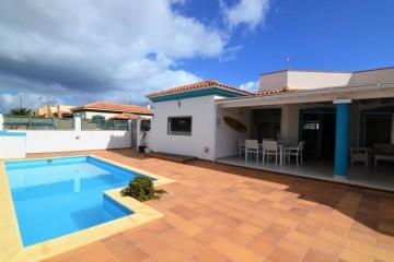 3 Bed  Villa/House for Sale, Corralejo, Las Palmas, Fuerteventura - DH-VPTVLC3C82-59