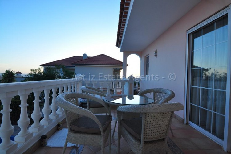 4 Bed  Villa/House for Sale, Callao Salvaje, Costa Adeje, Tenerife - AZ-1136 20