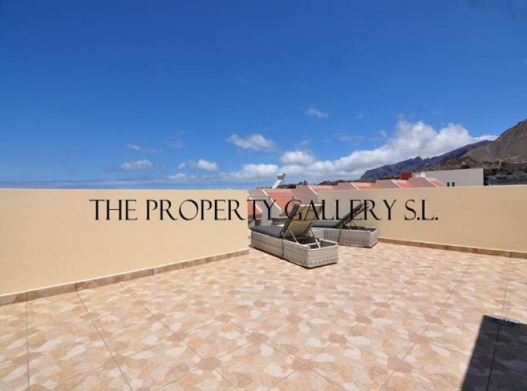 3 Bed  Flat / Apartment for Sale, Puerto Santiago, Tenerife - PG-AAEP1352 10