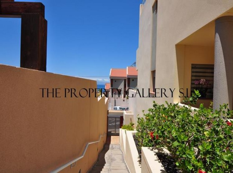 3 Bed  Flat / Apartment for Sale, Puerto Santiago, Tenerife - PG-AAEP1352 12