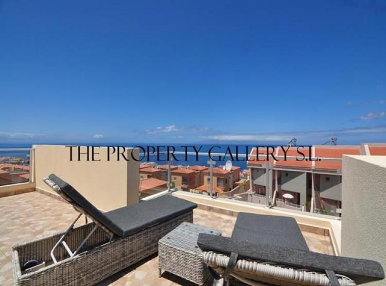 3 Bed  Flat / Apartment for Sale, Puerto Santiago, Tenerife - PG-AAEP1352 13