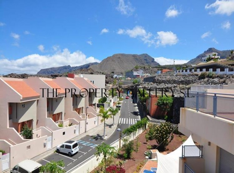 3 Bed  Flat / Apartment for Sale, Puerto Santiago, Tenerife - PG-AAEP1352 14