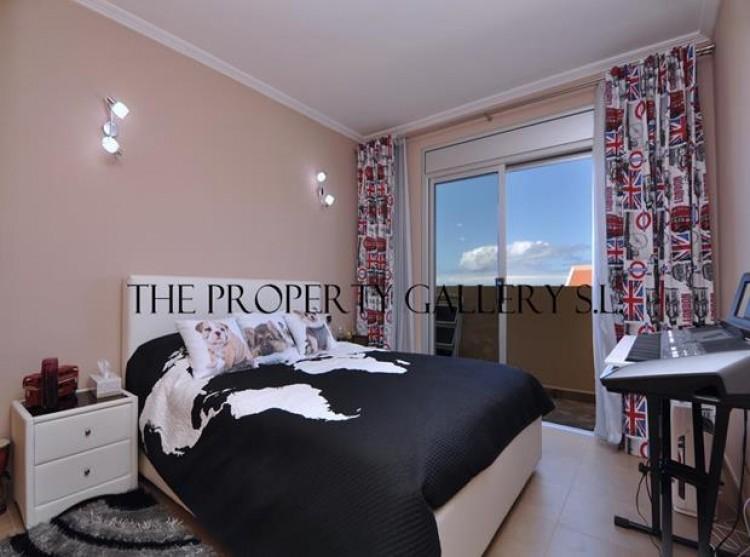 3 Bed  Flat / Apartment for Sale, Puerto Santiago, Tenerife - PG-AAEP1352 18
