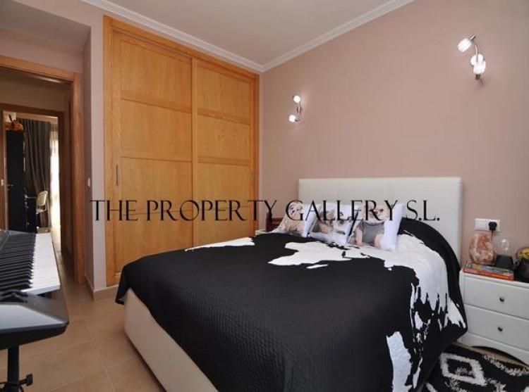 3 Bed  Flat / Apartment for Sale, Puerto Santiago, Tenerife - PG-AAEP1352 19