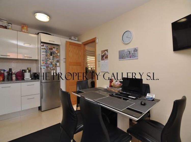 3 Bed  Flat / Apartment for Sale, Puerto Santiago, Tenerife - PG-AAEP1352 2