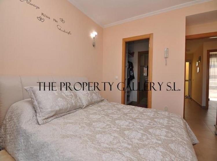 3 Bed  Flat / Apartment for Sale, Puerto Santiago, Tenerife - PG-AAEP1352 20
