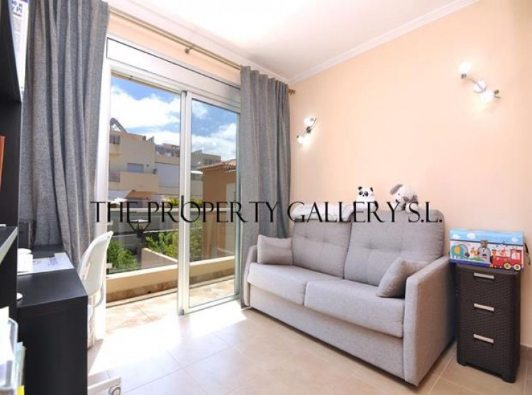 3 Bed  Flat / Apartment for Sale, Puerto Santiago, Tenerife - PG-AAEP1352 5