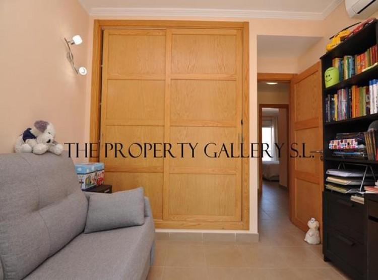 3 Bed  Flat / Apartment for Sale, Puerto Santiago, Tenerife - PG-AAEP1352 7