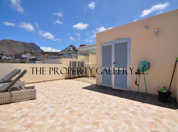 3 Bed  Flat / Apartment for Sale, Puerto Santiago, Tenerife - PG-AAEP1352 9