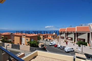 3 Bed  Flat / Apartment for Sale, Puerto Santiago, Tenerife - PG-AAEP1352