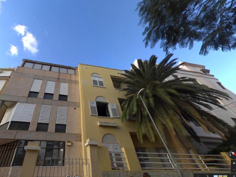 Commercial for Sale, Santa Cruz de Tenerife, Tenerife - PR-EDF0001VDV 1