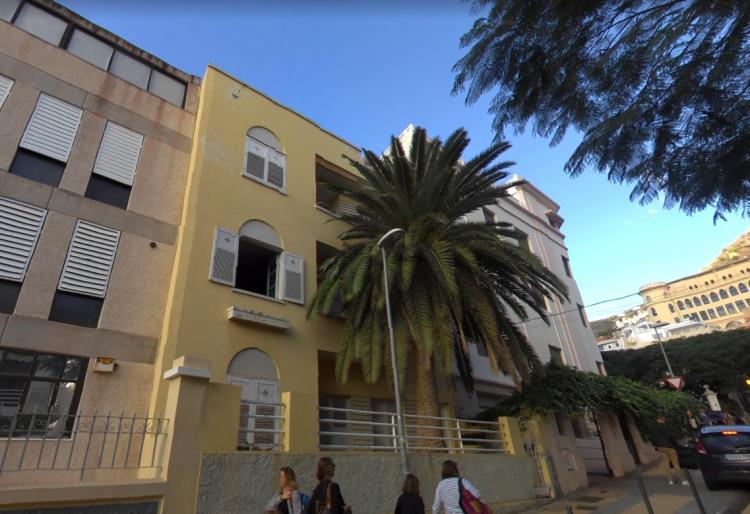 Commercial for Sale, Santa Cruz de Tenerife, Tenerife - PR-EDF0001VDV 2