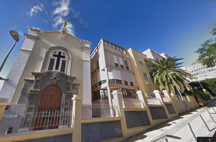 Commercial for Sale, Santa Cruz de Tenerife, Tenerife - PR-EDF0001VDV 3