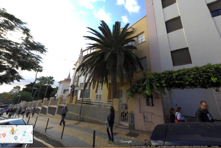 Commercial for Sale, Santa Cruz de Tenerife, Tenerife - PR-EDF0001VDV 5