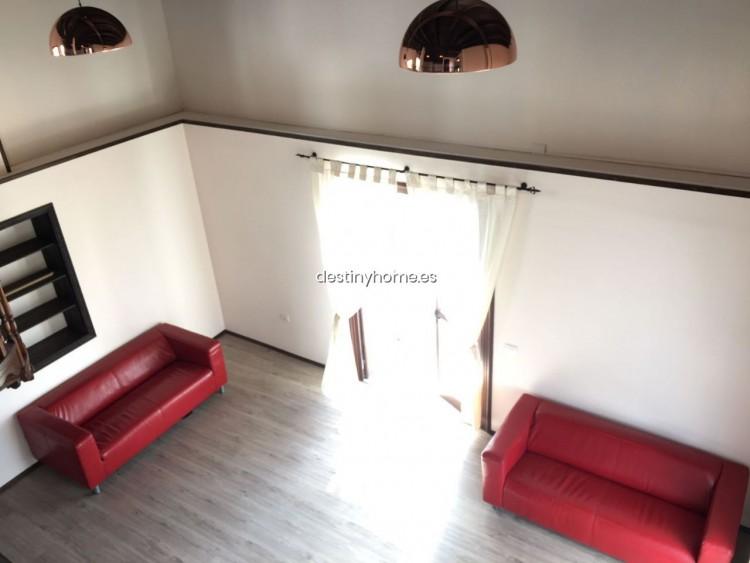 2 Bed  Villa/House for Sale, Guía de Isora, Santa Cruz de Tenerife, Tenerife - DH-VPTGISDOML_06-19 10