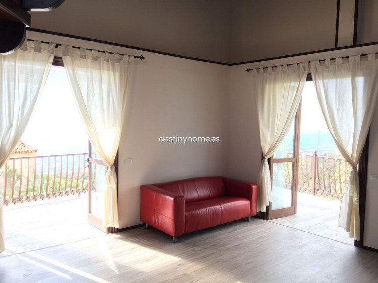 2 Bed  Villa/House for Sale, Guía de Isora, Santa Cruz de Tenerife, Tenerife - DH-VPTGISDOML_06-19 12