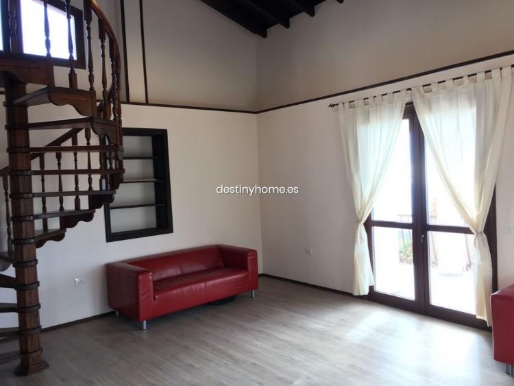 2 Bed  Villa/House for Sale, Guía de Isora, Santa Cruz de Tenerife, Tenerife - DH-VPTGISDOML_06-19 13