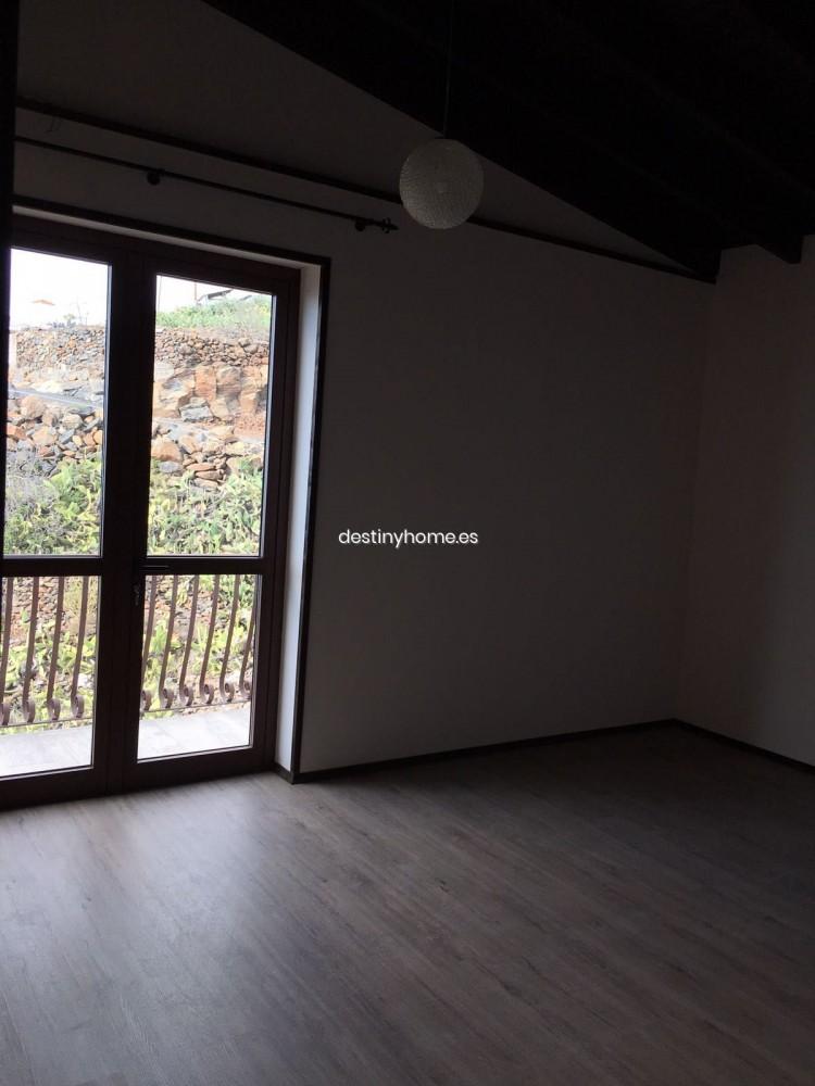 2 Bed  Villa/House for Sale, Guía de Isora, Santa Cruz de Tenerife, Tenerife - DH-VPTGISDOML_06-19 15