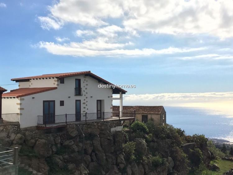 2 Bed  Villa/House for Sale, Guía de Isora, Santa Cruz de Tenerife, Tenerife - DH-VPTGISDOML_06-19 2