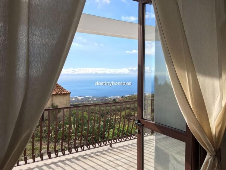 2 Bed  Villa/House for Sale, Guía de Isora, Santa Cruz de Tenerife, Tenerife - DH-VPTGISDOML_06-19 4