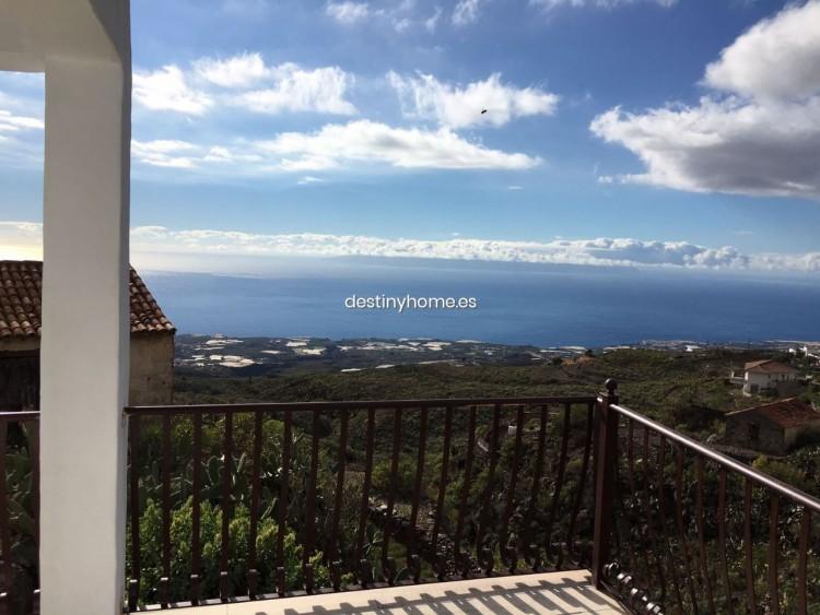 2 Bed  Villa/House for Sale, Guía de Isora, Santa Cruz de Tenerife, Tenerife - DH-VPTGISDOML_06-19 5