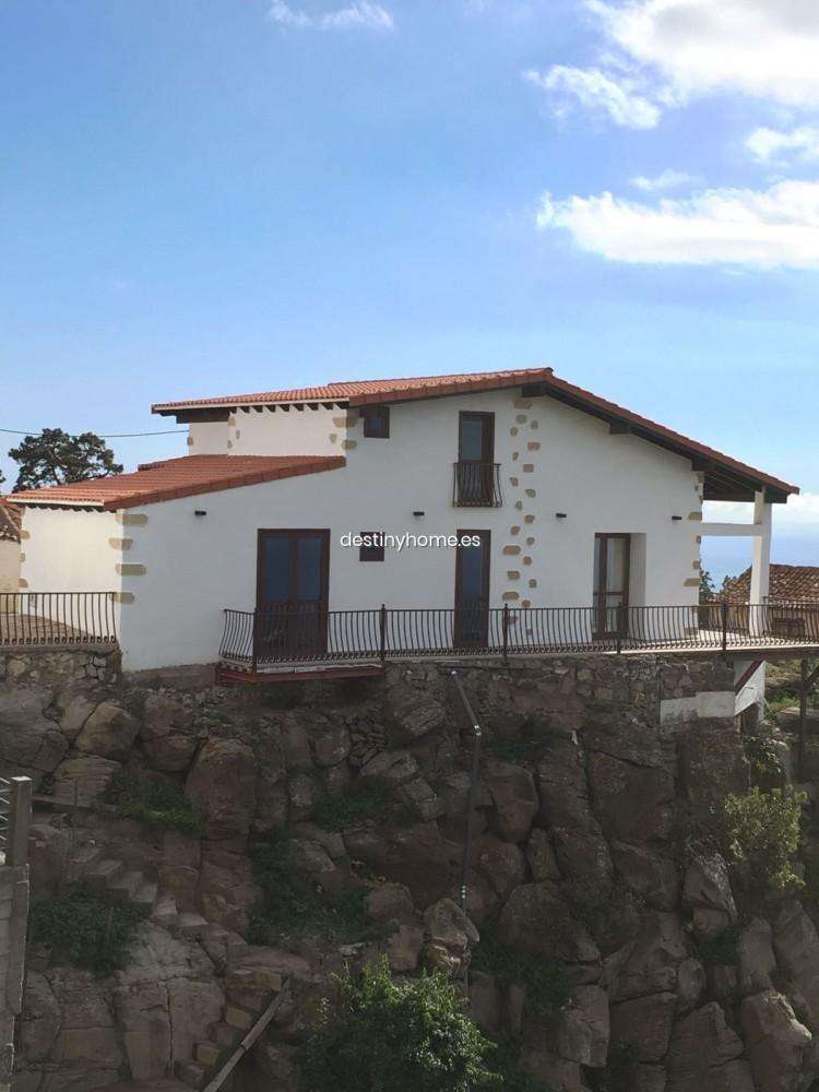 2 Bed  Villa/House for Sale, Guía de Isora, Santa Cruz de Tenerife, Tenerife - DH-VPTGISDOML_06-19 7