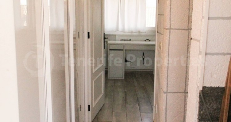 Villa/House for Sale, Playa de Las Americas, Tenerife - TP-11744 1