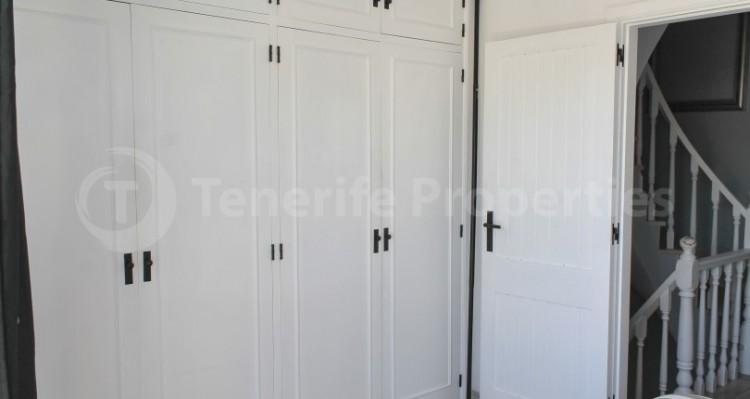 Villa/House for Sale, Playa de Las Americas, Tenerife - TP-11744 10