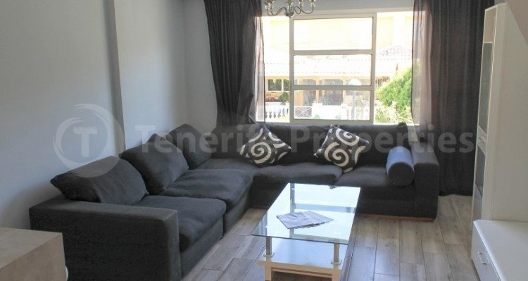 Villa/House for Sale, Playa de Las Americas, Tenerife - TP-11744 12