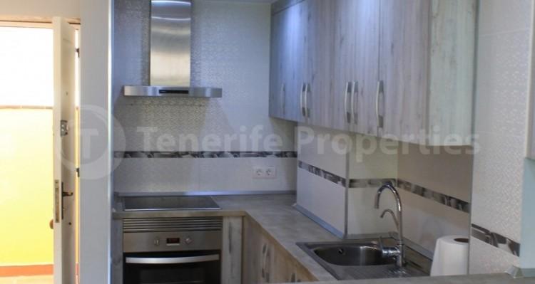 Villa/House for Sale, Playa de Las Americas, Tenerife - TP-11744 14