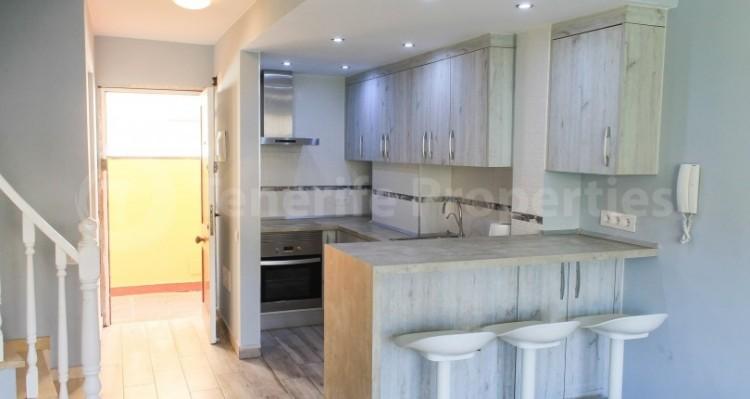 Villa/House for Sale, Playa de Las Americas, Tenerife - TP-11744 15