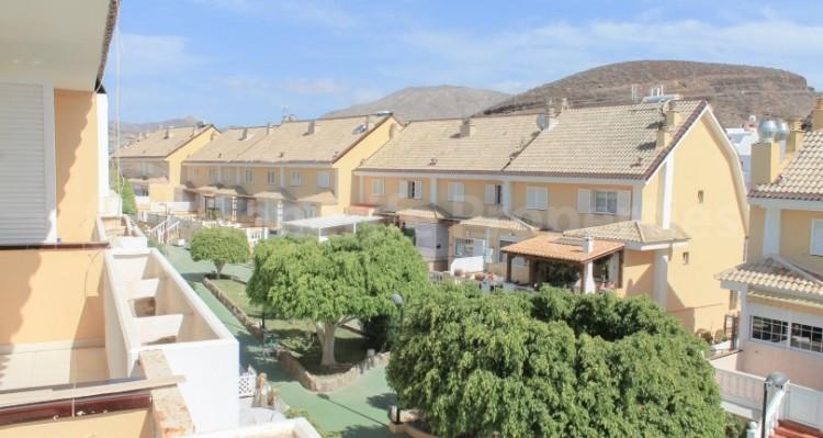 Villa/House for Sale, Playa de Las Americas, Tenerife - TP-11744 16