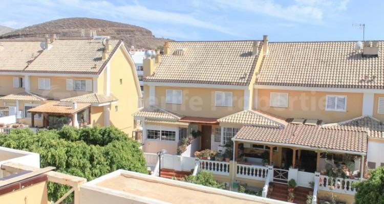 Villa/House for Sale, Playa de Las Americas, Tenerife - TP-11744 17