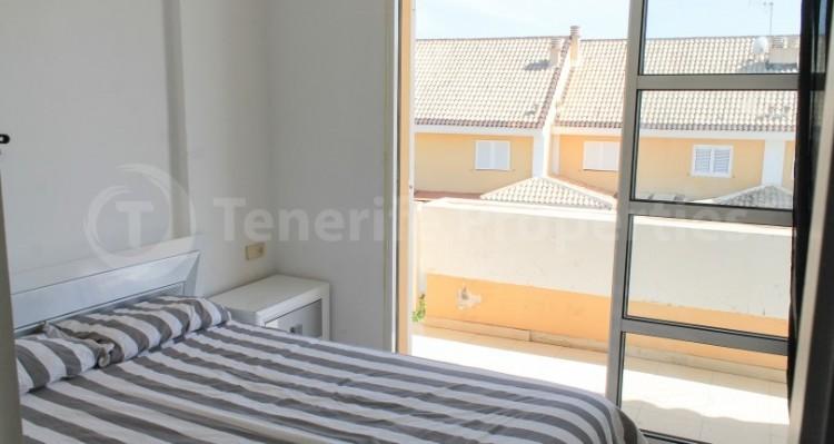 Villa/House for Sale, Playa de Las Americas, Tenerife - TP-11744 19